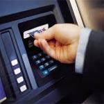 BCT : Pas de restrictions liées aux retraits au delà du découvert autorisé