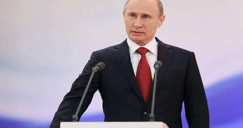 روسيا تفاوض داعش لإطلاق مخطوفين