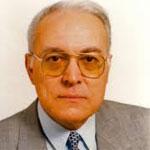 Rachid Sfar : La situation nécessite une véritable union sacrée
