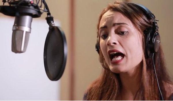 En vidéo: La plus belle des radios, RTCI, fête son anniversaire en musique