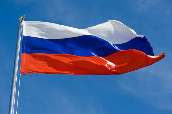 Les vrais causes du décès d'un russe à Bouficha