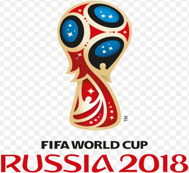 تأهل 23 فريقا إلى كأس العالم