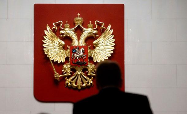 En Russie, les députés votent la déchéance de nationalité pour les terroristes