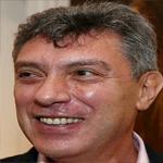 مقتل السياسي الروسي المعروف بوريس نيمتسوف وسط العاصمة موسكو