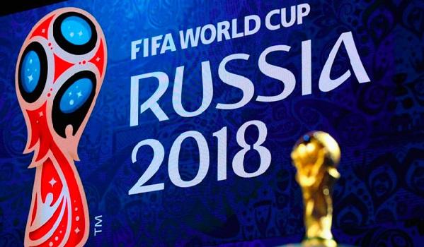 Les arbitres des rencontres du Mondial 2018 seront connus en janvier prochain