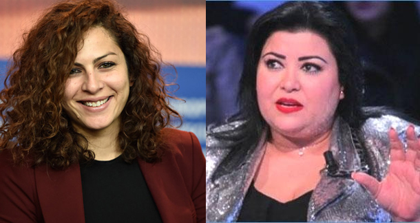 Ramadan 2017 : Rym Ben Messaoud est la meilleure actrice, selon Kaouther El Bardi