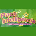 L'ATB lance les Packs Intelligencia