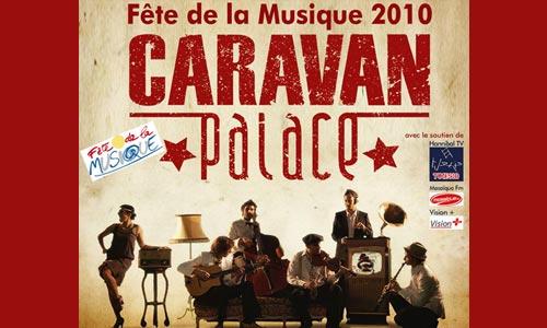 http://www.tuniscope.com/uploads/images/content/s-caravan-160610-1.jpg