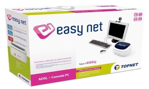 s-easynet090409.jpg