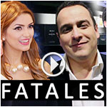 En vidéo : Les stars tunisiennes en conseillers de la marque FATALES