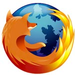 Firefox, le navigateur le moins sécurisé