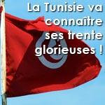 La Tunisie va connaître ses trente glorieuses ! selon Dov Zerav