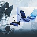 Qui est le 3ème opérateur télécoms en Tunisie?
