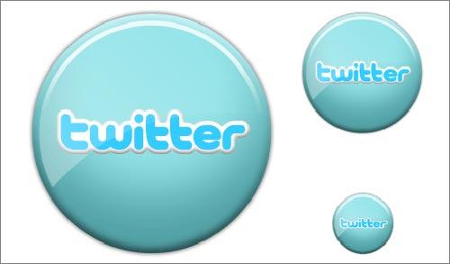s-twitter-221209-1.jpg