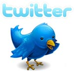 Twitter, enfin rentable !