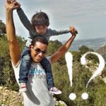 Phénomènes étranges aperçus un peu partout en Tunisie