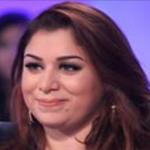 صابرين قوبنطيني تعلّق على التشويش على اجتماع لنواب كتلة الحرة بالقيروان