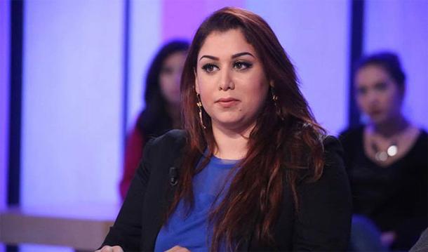 ARP : La députée Sabrine Goubantini rejoint le bloc national