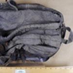 Un sac suspect retrouvé près de l'ARP, voici les détails