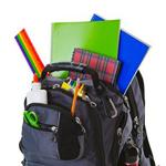 L'ODC : Le coût des fournitures scolaires peut aller jusqu'à 1000 DT
