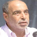 تنسيقية العدالة الانتقالية تنتقد مشروع قانون مكافحة الإرهاب