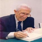 Saïd Mestiri n'est plus