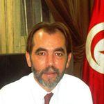 سعيد العايدي: نداء تونس سيعلن عن الأحزاب التي سيتحالف معها بعد الإنتخابات الرئاسية