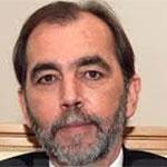 Saïd Aïdi annonce l'état de santé des agents de la sécurité présidentielle