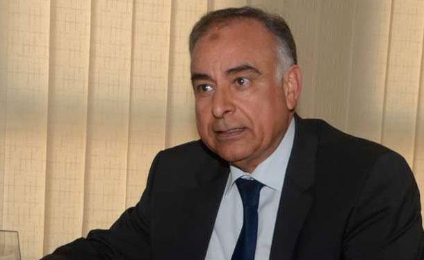 ''Pour sauver le dinar, il faut sauver l'économie tunisienne'', souligne Ezzedine Saidane