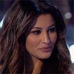 En vidéo : Rym Saidi crée le buzz et fait la promo de la Tunisie sur Canale 5