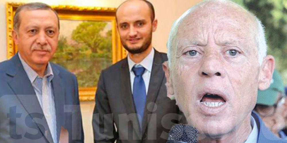 Tunisie-Urgent : la peine de mort poursuit ces détenus
