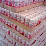 Avortement d'une opération de contrebande de 6000 cannettes de bière vers la Libye