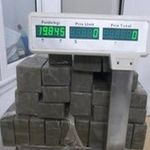 Kairouan : Saisie de 20 kg de 'zatla' à Hajeb El Ayoun