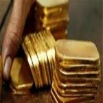 Arrestation d'un Algérien en possession de 6,5 kg d'or en provenance de la Libye
