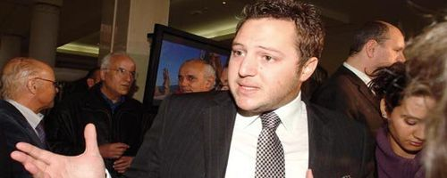 L'ambassadeur tunisien à Addis Abeba accuse les Seychelles de complicité dans la fuite de Sakher El Materi