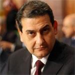 مراد الصقلي يقرر إجراء حركة جزئية على سلك المندوبين الجهويين للثقافة