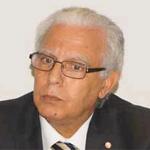 Salah Ben Aissa répond à Ali Kalthoum : C'est lui qui ignore la loi