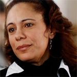 Selon Al Chourouk, Sihem Badi touchait un salaire annuel de 230 mille euros