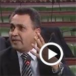 En vidéo : Salem Labiadh dévoile les dépassements enregistrés au sein du ministère de l'Education