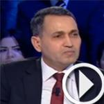 بالفيديو: سالم لبيض: يقرّقوا بي باش نشد وزارة التربية