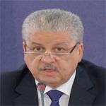 وزير أول جديد على رأس الحكومة الجزائرية خلفا لعبد المالك سلال