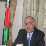 L'ambassadeur de la Palestine en Tunisie : Arrêtez de mêler la Palestine aux affaires internes de la Tunisie