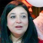 Qui est Sameh Dammak, première publicitaire à devenir députée ?