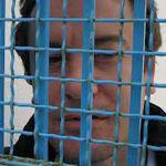 Le procès de Sami Fehri encore une fois reporté