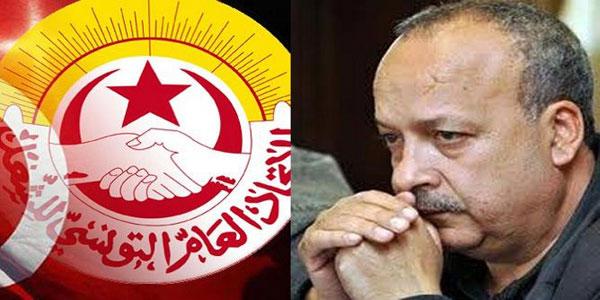 سامي الطاهري: لماذا لا يفعل رئيس الحكومة بالمؤخر الذي ''يتجلطم'' على الجزائر كما فعل بوزير الشؤون الدينية؟