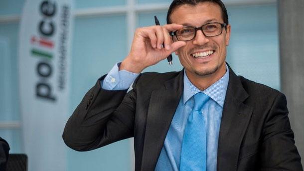 Qui est Sami Hafsi, le Tunisien désigné Chef de la police judiciaire neuchâteloise ?
