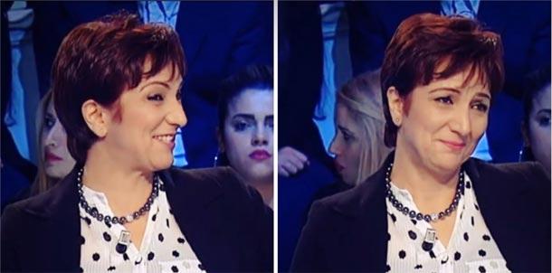 Sigma Conseil : Samia Abbou parmi les 3 personnalités les plus marquantes
