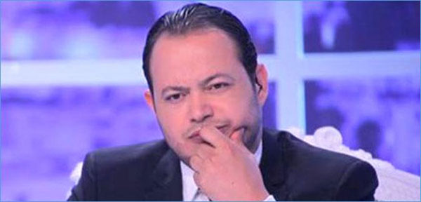 حول خبر إيقافه...سمير الوافي يوضّح