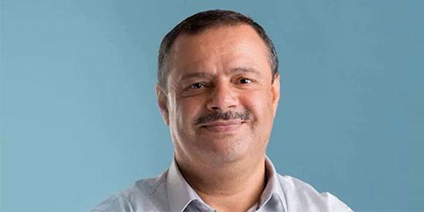 ''Les résultats de la saison agricole sont bons'', selon Samir Taieb
