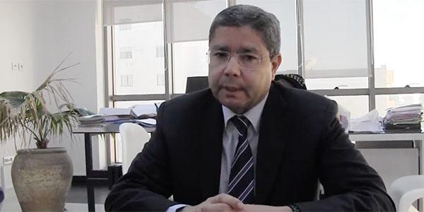 Pour Samir Ben Abdallah pas d'augmentation possible pour le secteur de la confection